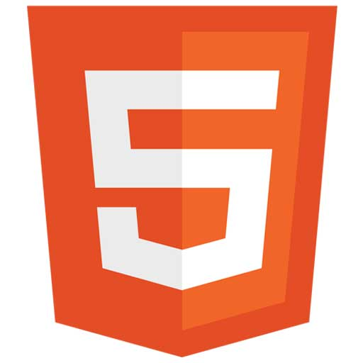 Features and Uses of HTML5 | Web Design
