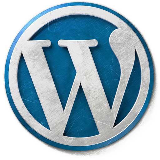 WordPress – CMS | Orlando Web Administrators