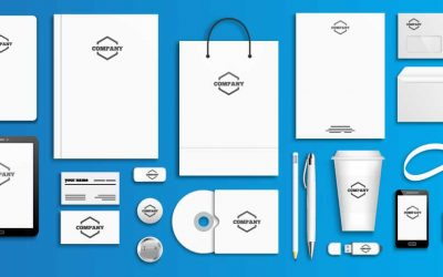 Importance of Logo Design | Branding