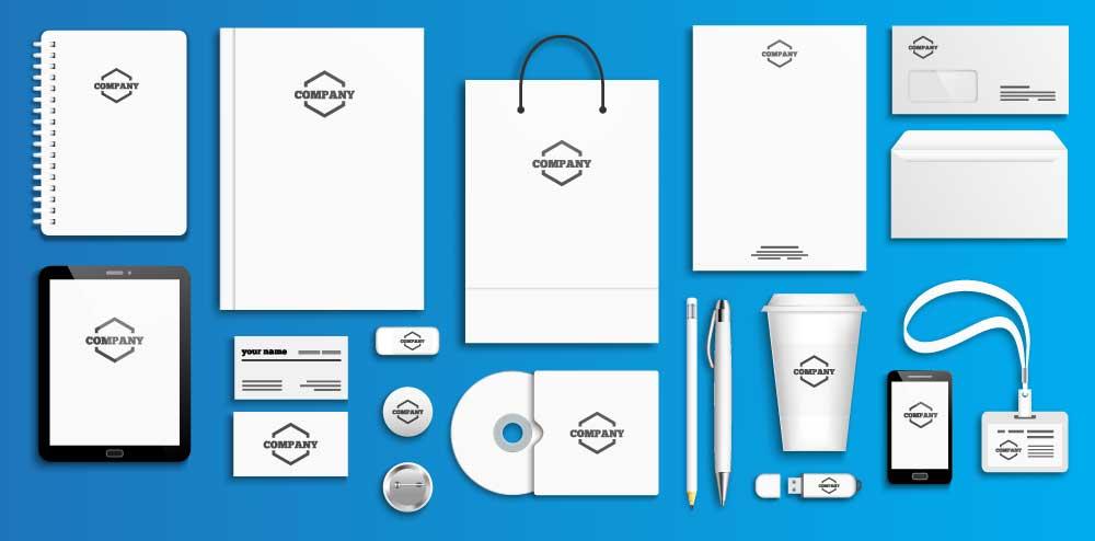 2gether Design Branding