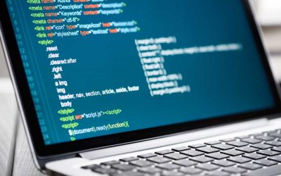 Hyper-text Markup Language – the Backbone of Web Development