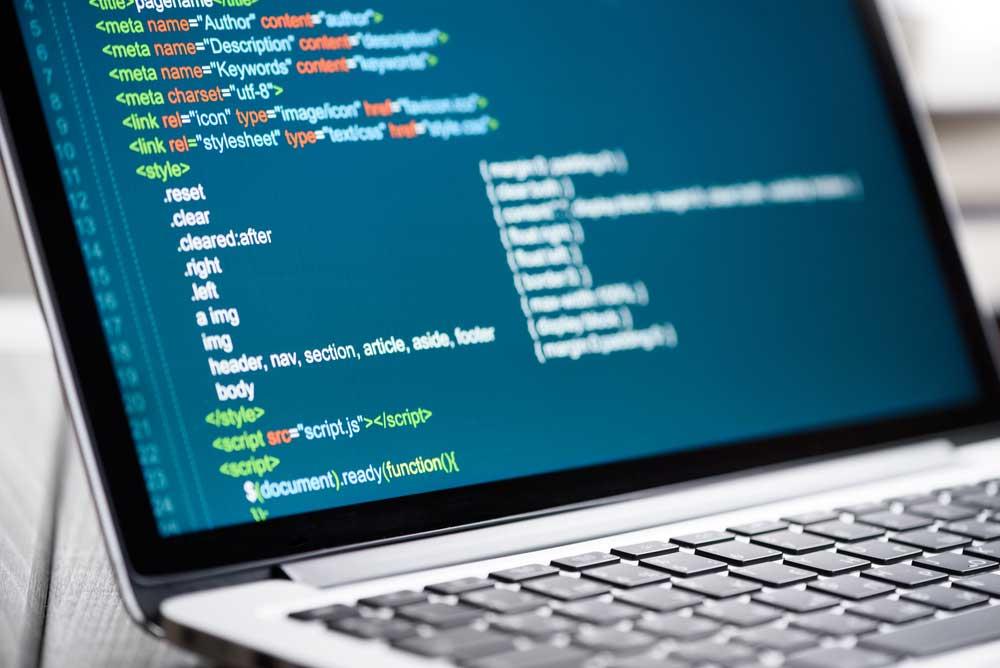 2gether Design - Web Development